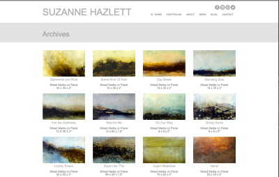 Archives_-_SUZANNE_HAZLETT_and_Portfolio_·_NAV_png___100___Layer_9__RGB_8____