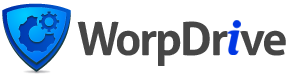 worpdrive-logo2013