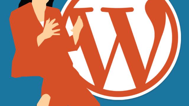 women-in-wordpress