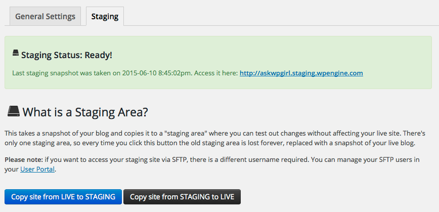 wpe-staging