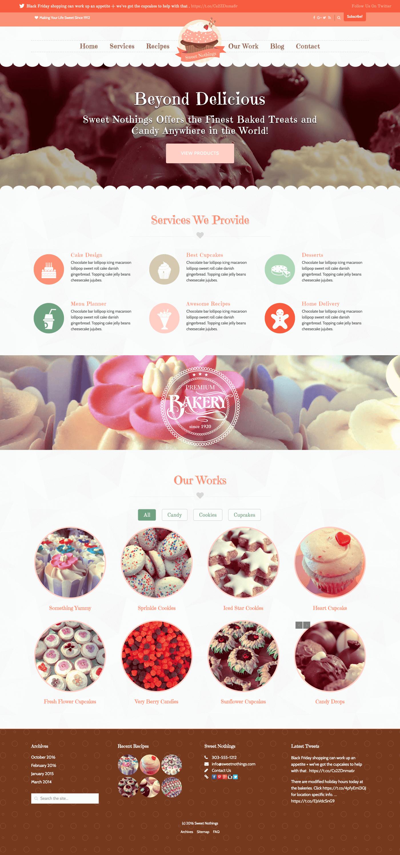 final-sweetnothings-homepage